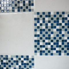 Come rinnovare bagni e cucine in modo semplice veloce ed - Pitture lavabili per cucine ...