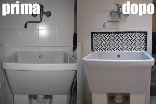 Come rinnovare bagni e cucine in modo semplice, veloce ed ...